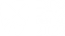EXPO LATVIA DENTAL 2020