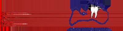 Latvijas Zobārstu asociācija